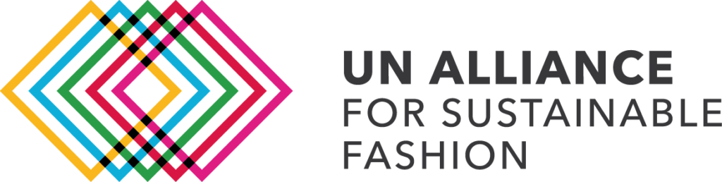 Home The Un Alliance For Sustainable Fashion
