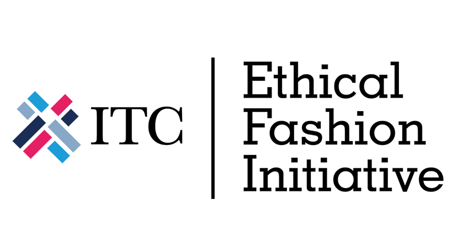 Itc Ethical Fashion Initiative Efi The Un Alliance For Sustainable Fashion